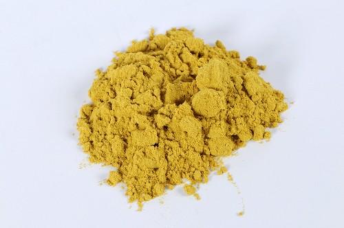 Cattail pollen (Pu Huang)