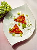 Campari-Grape Jelly
