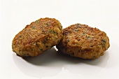 Meat Patties