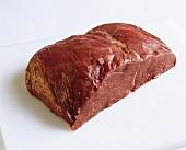 Cut Beef Sirloin