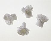 Paper frills