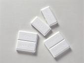 Dextro Energen (Dextroses)