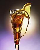 Hangover drinks