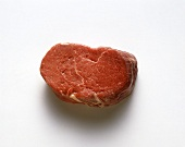A Piece of Chateaubriand