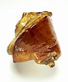 Glazed Pork Knuckle