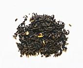 Yasmine Tea