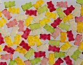 Assorted Jellybabies