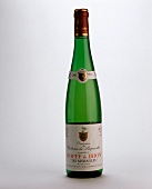 Riesling from Dopff & Irion  (Chateau de Riquewihr, Alsace)