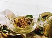 Westphalian trifle