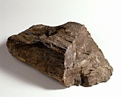 Pure slate, ideal for growing the Mosel Riesling