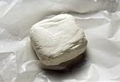 Italian Cream Cheese; Robiolo