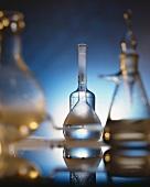 Symbolic image: Gin