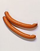 A Pair of Weiners