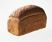A Graham loaf