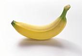Whole Banana