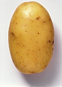 Crown Potato