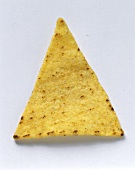 Tortilla Chip