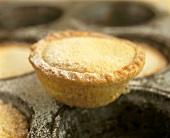 Mince Pie (Great Britain)