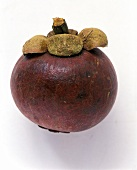 One Mangosteen