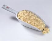 Chick pea flour