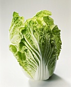 Whole Head of Chinese Cabbage