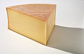 Beaufort (hard French cheese from the Savoy mountains)