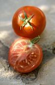 Tomato, Martina variety