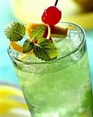 Cocktail Wild Dreams