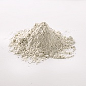 Rye flour Type 1150 (wholemeal)
