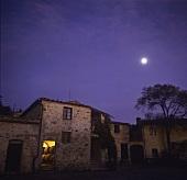 Isole e Olena Wine Estate, Chianti Classico, Italy