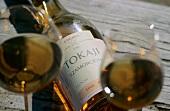 Tokay (Hungarian dessert wine)