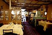 'Friedrich von Schiller' Restaurant, Bietigheim-Bissingen