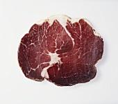 Culatello (ham, Italy)