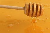 Big Pool of Honey