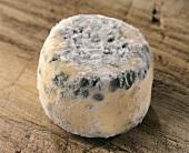 French goat's cheese, Crottin de Chavignol