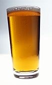 Glass of Ale