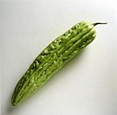 A Bitter Gourd