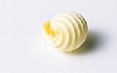 A Butter Curl