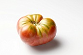 Beefsteak or beef tomato