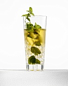 Mint Julep Bourbon