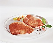 Veal (loin)