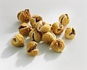 Small dried figs (Iran)