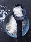 Panko (Japanese breadcrumbs)
