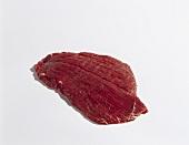 Beef for roulades (Bavette de Flanchet)