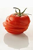 Tomato, sliced