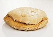 Majorcan rye bread