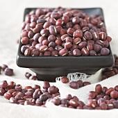 Azuki beans
