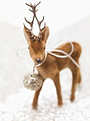 Deer (Christmas decoration)
