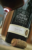 Pinot Noir 2002, Paul Cluver Estate Wines, Elgin, S. Africa