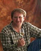 Andre van Rensburg, Vergelegen, Stellenbosch, S. Africa